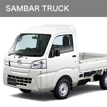 SAMBAR TRUCK