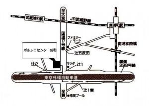 porche_urawa_map